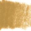 Cretacolor pastelpotloden los - 217 Bistre