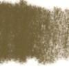 Cretacolor pastelpotloden los - 218 Sepia Light