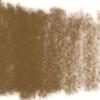 Cretacolor pastelpotloden los - 219 Sepia Dark