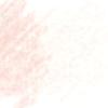 Derwent Lightfast kleurpotloden per stuk - 22. Salmon