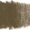 Cretacolor pastelpotloden los - 220 Van Dycke Brown