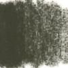 Cretacolor pastelpotloden los - 221 Umber