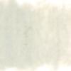 Cretacolor pastelpotloden los - 225 White Gray
