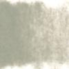 Cretacolor pastelpotloden los - 226 Yellow Gray