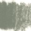 Cretacolor pastelpotloden los - 227 Green Gray