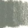 Cretacolor pastelpotloden los - 228 Smoke Gray