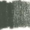 Cretacolor pastelpotloden los - 229 Brown Gray
