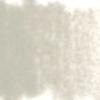 Cretacolor pastelpotloden los - 230 Light Gray