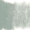Cretacolor pastelpotloden los - 231 Silver Gray
