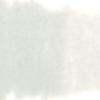 Cretacolor pastelpotloden los - 232 Cloud Gray
