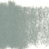 Cretacolor pastelpotloden los - 233 Elephant Gray
