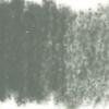 Cretacolor pastelpotloden los - 234 Pearl Gray