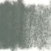 Cretacolor pastelpotloden los - 235 Dark Gray