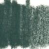 Cretacolor pastelpotloden los - 236 Black Gray