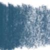 Cretacolor pastelpotloden los - 239 Paynes Gray