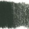 Cretacolor pastelpotloden los - 250 Ivory Black