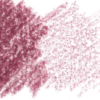 Derwent Lightfast kleurpotloden per stuk - 26. Bordeaux