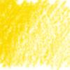 Derwent Lightfast kleurpotloden per stuk - 3. Yellow