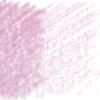 Derwent Lightfast kleurpotloden per stuk - 30. Heather