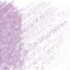 Derwent Lightfast kleurpotloden per stuk - 31. Wild Lavender