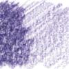 Derwent Lightfast kleurpotloden per stuk - 33. Violet
