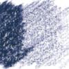 Derwent Lightfast kleurpotloden per stuk - 34. Blue Violet