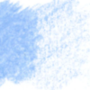 Derwent Lightfast kleurpotloden per stuk - 35. Mid Ultramarine