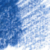 Derwent Lightfast kleurpotloden per stuk - 36. Deep Blue