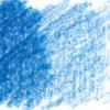 Derwent Lightfast kleurpotloden per stuk - 37. Sapphire