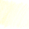Derwent Lightfast kleurpotloden per stuk - 4. Champagne