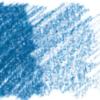 Derwent Lightfast kleurpotloden per stuk - 41. Mid Blue (70%)