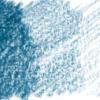 Derwent Lightfast kleurpotloden per stuk - 42. Midnight Blue