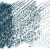 Derwent Lightfast kleurpotloden per stuk - 44. Dark Cyan