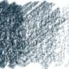 Derwent Lightfast kleurpotloden per stuk - 45. Dark Indigo