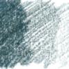 Derwent Lightfast kleurpotloden per stuk - 47. Ocean Blue (Dark)