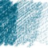 Derwent Lightfast kleurpotloden per stuk - 48. Dark Turquoise