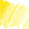Derwent Lightfast kleurpotloden per stuk - 5. Mustard
