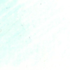 Derwent Lightfast kleurpotloden per stuk - 50. Light Aqua