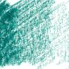 Derwent Lightfast kleurpotloden per stuk - 53. Mallard Green