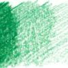 Derwent Lightfast kleurpotloden per stuk - 55. Vivid Green