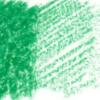 Derwent Lightfast kleurpotloden per stuk - 56. Peridot (yellow)
