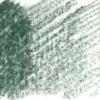 Derwent Lightfast kleurpotloden per stuk - 57. Spruce Green