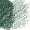 Derwent Lightfast kleurpotloden per stuk - 59. Racing Green