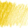 Derwent Lightfast kleurpotloden per stuk - 6. Gold