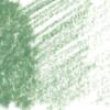 Derwent Lightfast kleurpotloden per stuk - 60. Green earth