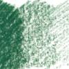 Derwent Lightfast kleurpotloden per stuk - 61. Mountain green