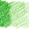 Derwent Lightfast kleurpotloden per stuk - 62. Grass Green