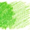 Derwent Lightfast kleurpotloden per stuk - 63. Grass Green (70%)