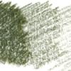 Derwent Lightfast kleurpotloden per stuk - 65. Ivy