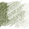 Derwent Lightfast kleurpotloden per stuk - 67. Olive Earth